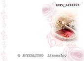 Alfredo, WEDDING, paintings, BRTOLP13367,#w# Hochzeit, boda