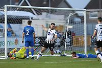 Limerick vs Dundalk - 2018 SSE Airtricity League Premier Division (Series 12)
