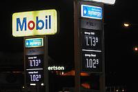 150314 Petrol Prices