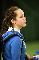 5-3-10, Rotterdam, Tennis, NOJK,  Sophie van Rozendael