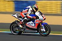 MOTO 2 GRAND PRIX DE FRANCE MOTO 2014
