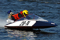 28-N (runabout)