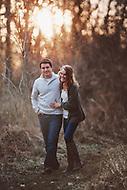 Nicole & Jacob Engagement