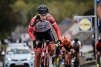 17th Ronde van Vlaanderen 2020<br /> Elite Womens Race (1.WWT)<br /> <br /> One Day Race from Oudenaarde to Oudenaarde 136km<br /> <br /> ©kramon