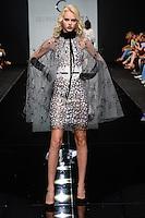 Georges Chakra<br /> Winter 2016-2017<br /> Haute Couture<br /> Fashion Show<br /> Paris