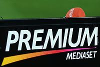 Microfoni Premium Sport, microphones<br /> Benevento 04-02-2018  Stadio Ciro Vigorito<br /> Football Campionato Serie A 2017/2018. <br /> Benevento - Napoli<br /> Foto Cesare Purini / Insidefoto