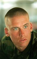 SF.Marines.#25.db.