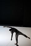 Twenty-seven perspectives<br /> <br /> PIÈCE POUR 10 INTERPRETES<br /> CRÉATION 2018<br /> CONCEPTION ET CHORÉGRAPHIE Maud Le Pladec<br /> LUMIÈRES Éric Soyer<br /> CRÉATION MUSICALE ET ARRANGEMENTS Pete Harden<br /> COMPOSITEUR Franz Schubert, Symphonie Inachevée n. 8 D759<br /> COSTUMES Alexandra Bertaut<br /> ASSISTANT Julien Gallée-Ferré<br /> AVEC Régis Badel, Amanda Barrio Charmelo, Olga Dukhovnaya, Jacquelyn Elder, Simon Feltz, Maria<br /> Ferreira Silva, Aki Iwamoto, Daan Jaartsveld, Louis Nam Le Van Ho, Noé Pellencin<br /> EN ALTERNANCE AVEC Matthieu Chayrigues, Audrey Merilus, Jeanne Stuart<br /> Compagnie : CCN d'Orléans<br /> Date : 29/03/2019