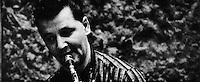 Charlie Shavers, trumpeter.
