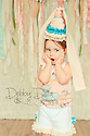 child, children, boy, girl, one, hat, year, cake, smash, birthday, second, hat, baby, photographer, photography, debby, debbie, ditta, tomball, Texas, tx, cypress, houston, the woodlands, spring, montgomery, katy, sugarland, magnolia, newborn, family, senior, baby, custom, happy, best