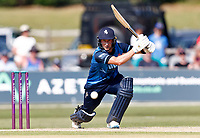 Harry Finch bats for Kent during Kent Spitfires vs Durham, Royal London One-Day Cup Cricket at The Spitfire Ground on 22nd July 2021