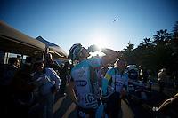 Milan-San Remo 2012.raceday.thirsty