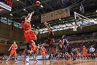 160116-UTEP @ UTSA Basketball (M)