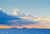 Bolivie, lac Titicaca