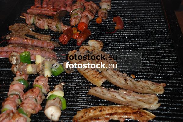 Festivity of Saint Sebastian<br /> <br /> Fiesta de San Sebastián (cat.: Sant Sebastià)<br /> <br /> Sankt Sebastian Fest<br /> <br /> 3872 x 2592 px<br /> 150 dpi: 65,57 x 43,89 cm<br /> 300 dpi: 32,78 x 21,95 cm