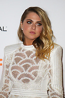 ANNE WINTERS - RED CARPET OF THE FILM 'MOM AND DAD' - 42ND TORONTO INTERNATIONAL FILM FESTIVAL 2017 . TORONTO, CANADA, 09/09/2017. # FESTIVAL DU FILM DE TORONTO - RED CARPET 'MOM AND DAD'