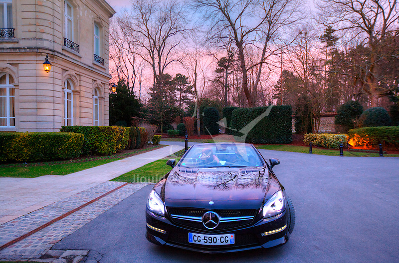 Sport & Style Cars