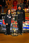 Oct 18, 2008; 11:12:56 PM;  Rural Retreat, VA, USA; FASTRAK Racing Series Grand Nationals race at Wythe Raceway. Mandatory Credit: (thesportswire.net)