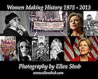 Women's Movement, Women's Rights