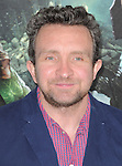 Eddie Marsan at The Newline Cinemas L.A. Premiere of Jack The Giant Slayer held at The TCL Chinese Theater in Hollywood, California on February 26,2013                                                                   Copyright 2013 Hollywood Press Agency