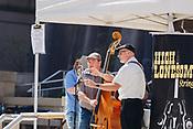 20211006_BV_Bluegrass Festival