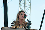 Grace Potter and the Nocturnals @ Kanrocksas
