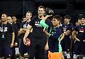 NFL star Tom Brady promotes Under Armour in Japan