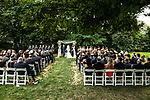 C.V. Rich Mansion:<br />