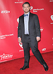 Jack Osbourne at The MusiCares® 2013 Person Of The Year Tribute held at The Los Angeles Convention Center, West Hall in Los Angeles, California on February 08,2013                                                                   Copyright 2013 Hollywood Press Agency