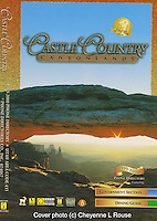 Castle Country, Utah<br /> (c) Cheyenne L Rouse