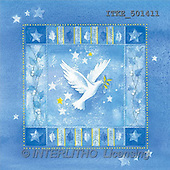 Isabella, CHRISTMAS SYMBOLS, corporate, paintings(ITKE501411,#XX#) Symbole, Weihnachten, Geschäft, símbolos, Navidad, corporativos, illustrations, pinturas