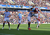 2018-10-06 Burnley v Huddersfield Town crop
