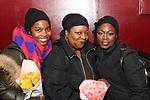 MaameYaa Boafo, Zainab Jah, Myra Lucretia Taylor-SCHOOL GIRLS, OR THE AFRICAN MEAN GIRLS PLAY 12/16