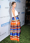 Molly SimsCULVER CITY, CA - NOVEMBER 09: Nicole Richie Madden arrives at  The 2nd Annual Baby2Baby Gala held at The Book Bindery  in Culver City, California on November 09,2012                                                                               © 2013 Hollywood Press Agency