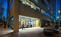 AW - City Center