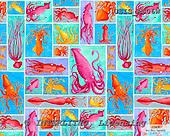 Ingrid, GIFT WRAPS, GESCHENKPAPIER, PAPEL DE REGALO, paintings+++++,USISAS06W,#GP#