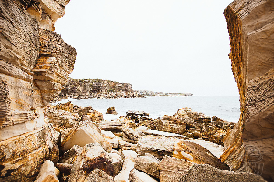 Image Ref: CA1063<br /> Location: Coogee<br /> Date of Shot: 29.01.20