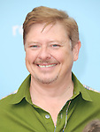 """Dave Foley at Sony Pictures Animation Los Angeles Premiere Of """"Cloudy With A Chance Of Meatballs 2"""" held at The Regency Village Theatre in Westwood, California on September 21,2013                                                                   Copyright 2013 Hollywood Press Agency"""