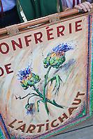 Europe/France/Bretagne/29/Finistère/Pont-L'Abbé: Bi