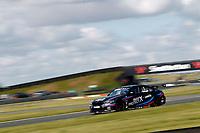 Rounds 3,4 & 5 of the 2020 British Touring Car Championship. #2 Colin Turkington. Team BMW. BMW 330i M Sport.
