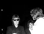 Walker Brothers 1966.© Chris Walter.