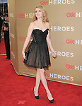 Emma Roberts attends CNN Heroes - An Allstar Tribute held at The Shrine Auditorium in Los Angeles, California on December 11,2011                                                                               © 2011 DVS / Hollywood Press Agency