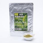 Ailad Green Tea