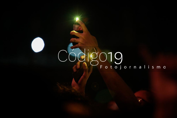 SAO PAULO, SP 07.04.2019: LOLLAPALOOZA-SP - Show com Twenty One Pilots. Lollapalooza Brasil 2019, que acontece de 05 a 07 de abril no Autodromo de Interlagos, zona sul da capital paulista. (Foto: Ale Frata/Codigo19)