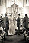 Wedding - Melissa & Martin