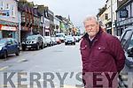 Jerry O'Grady