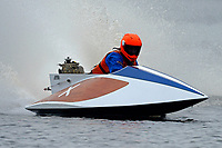 X                (Outboard Runabouts)