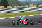 FF1600 SuperSeries : Snetterton : 13 August 2017
