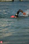 2021-09-11 REP Adur Swim 05 AB Finish