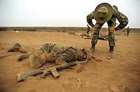 SF.Marines.#45.db.08-22... ..Photo by David Bohrer/FTT.